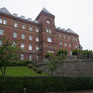 Flensburg-5.jpg