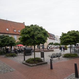 Schlesvig-9.jpg