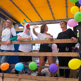 Copenhagen-Pride-2013-98.jpg