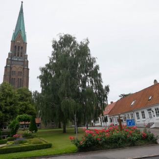 Schlesvig-12.jpg