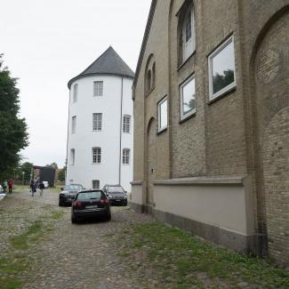 Gottorp-Castle-1.jpg