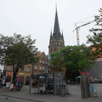 Flensburg-9.jpg