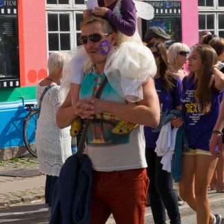 Copenhagen-Pride-2013-41.jpg