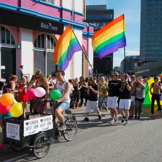 Copenhagen-Pride-2013-81.jpg