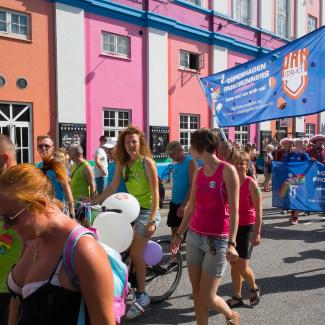Copenhagen-Pride-2013-22.jpg
