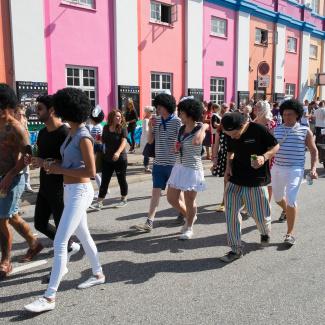 Copenhagen-Pride-2013-21.jpg