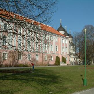 Tallinn-61.jpg