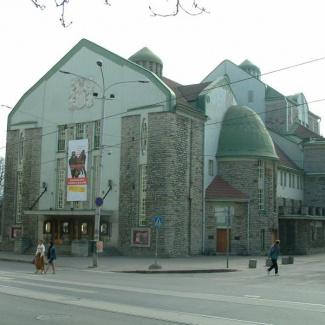 Tallinn-34.jpg