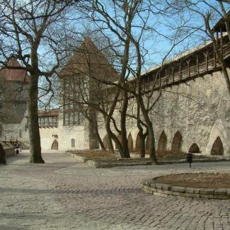 Tallinn-7.jpg