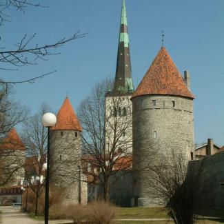 Tallinn-96.jpg