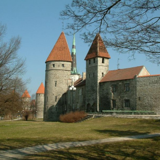 Tallinn-98.jpg