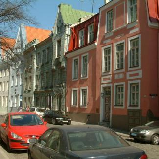 Tallinn-84.jpg