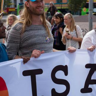 Copenhagen-Pride-2013-101.jpg