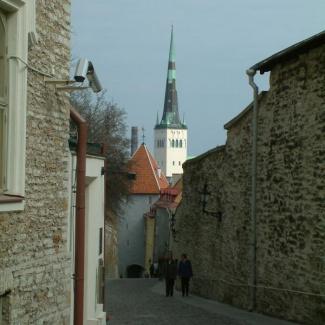 Tallinn-31.jpg