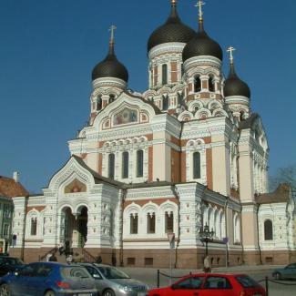 Tallinn-62.jpg