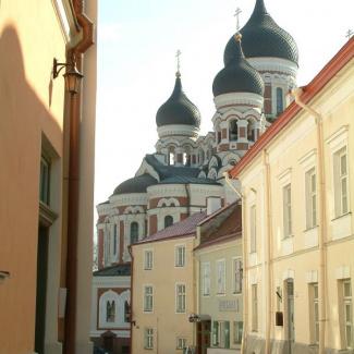 Tallinn-54.jpg