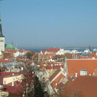 Tallinn-50.jpg