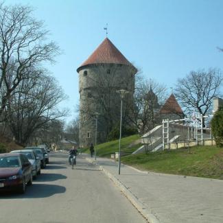 Tallinn-67.jpg