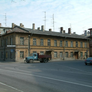 Tallinn-20.jpg
