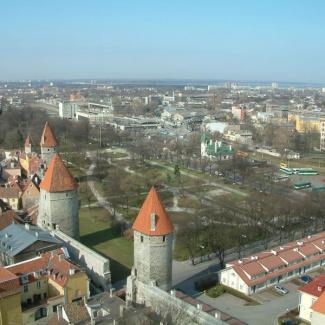 Tallinn-1.jpg