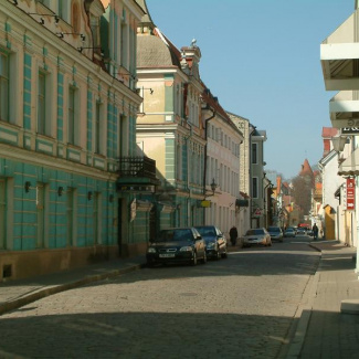 Tallinn-74.jpg