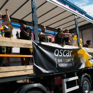 Copenhagen-Pride-2013-7.jpg