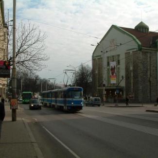 Tallinn-35.jpg