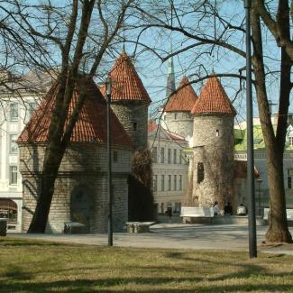 Tallinn-72.jpg