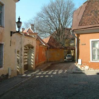 Tallinn-52.jpg