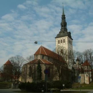 Tallinn-37.jpg