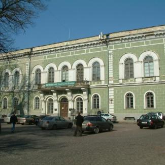 Tallinn-53.jpg