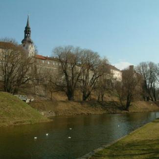 Tallinn-43.jpg