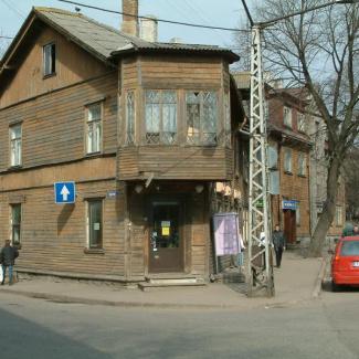 Tallinn-13.jpg