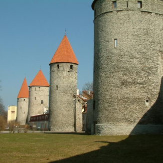 Tallinn-94.jpg