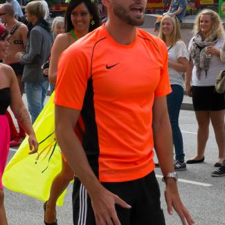 Copenhagen-Pride-2013-92.jpg