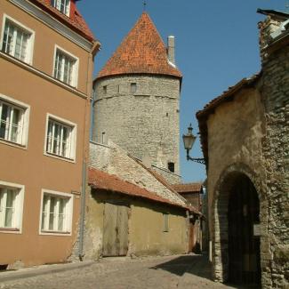 Tallinn-89.jpg