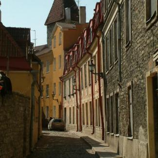 Tallinn-92.jpg