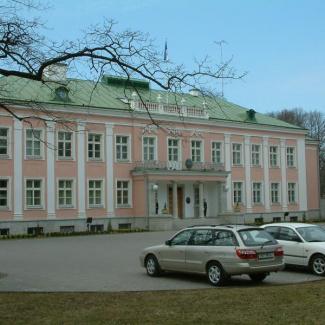 Tallinn-22.jpg