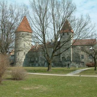 Tallinn-16.jpg