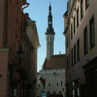 Tallinn-10.jpg