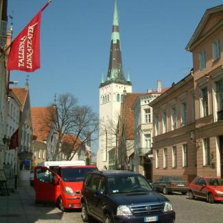 Tallinn-88.jpg