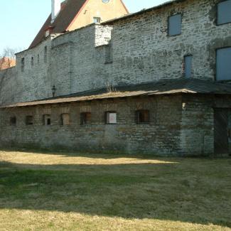 Tallinn-95.jpg