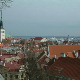 Tallinn-32.jpg