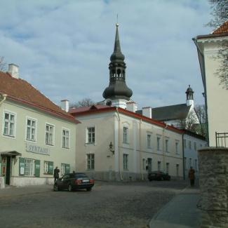 Tallinn-8.jpg