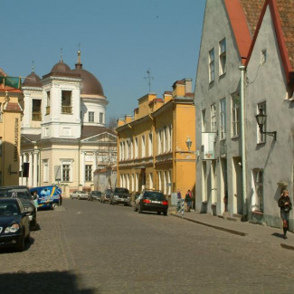 Tallinn-78.jpg
