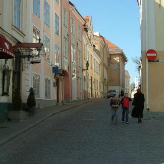 Tallinn-56.jpg