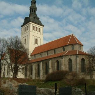 Tallinn-36.jpg