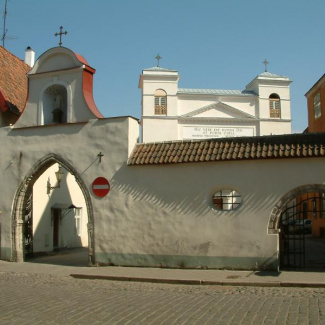 Tallinn-80.jpg