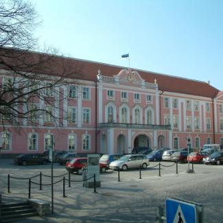 Tallinn-63.jpg
