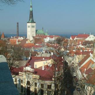 Tallinn-51.jpg